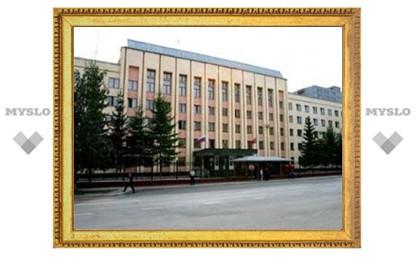 """Житель Кузбасса ударил гадалку ножом за предсказание """"казенного дома"""""""