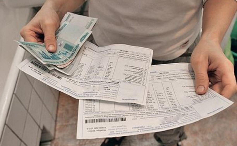 Субсидии на оплату услуг ЖКХ и за что положен перерасчет: что изменится с 1 апреля