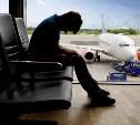 27 000 туляков не смогли выехать за границу из-за долгов