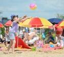 Предупреждение МЧС на 29 июля: жара, грозы и ветер