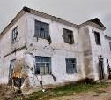 В России могут ввести денежные компенсации для владельцев квартир в аварийных домах
