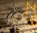 В тульской ротонде выступят оркестры