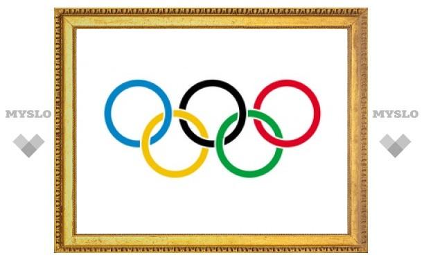 На Олимпийские игры отправятся тульские спортсмены