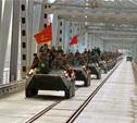 Афганская война: 25 лет спустя