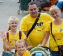 Приглашаем всех туляков на фестиваль «Школодром»!