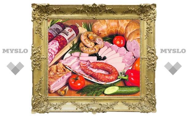 Создай вкусное настроение с Арсеньевским мясокомбинатом!