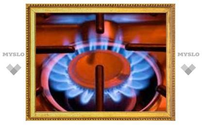 Тульских газовщиков проверит прокуратура