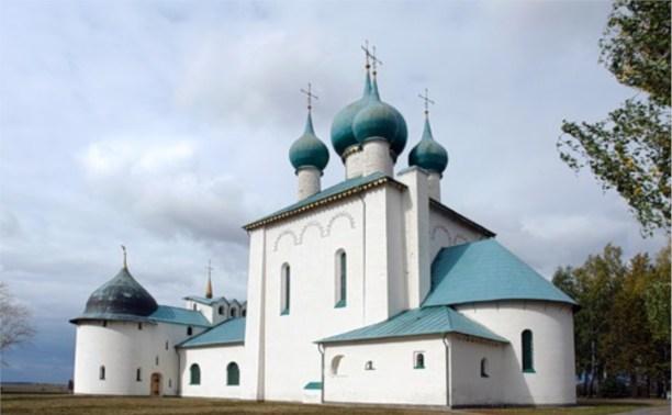 Куликово поле стало площадкой для фильма «Перезвоны колоколов России»