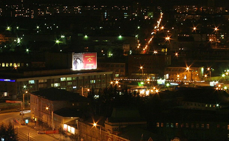 Где в Туле отключат свет 22 мая