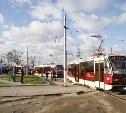 Владимир Груздев объяснил, зачем нужна новая система оплаты проезда