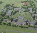 Тульское суворовское училище будет подчинено командующему ВДВ