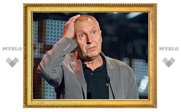 """На кинофестивале """"Завтра"""" пройдет ретроспектива Андрея Смирнова"""