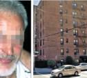 Жителю Новомосковска, убившему двух американок, продлили срок содержания под стражей