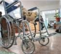 Родителям тяжелобольных детей старше 15 лет будут давать больничный