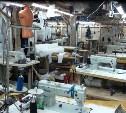 Тулячка трудоустроила на подпольную швейную фабрику нелегальных мигрантов