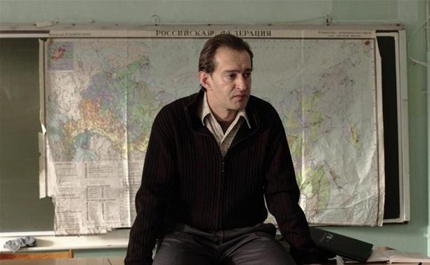 Фильм «Географ глобус пропил» едет в Ясную Поляну