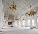 В Доме офицеров откроют новый концертный зал