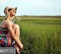 Туляков приглашают на День шляпы в Комсомольский парк