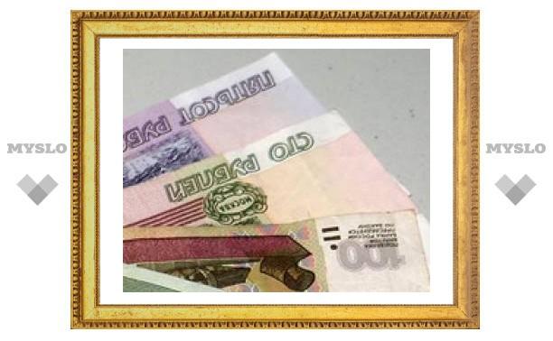 Пособия по уходу за инвалидами увеличатся на 700 рублей