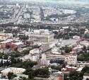 «Тулагорводоканал» расторгает договоры с управляющими компаниями Тулы