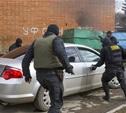 В Туле задержан наркодилер с крупной партией героина