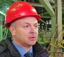 «МСК-НТ» планирует строительство нескольких объектов по переработке отходов в Тульской области