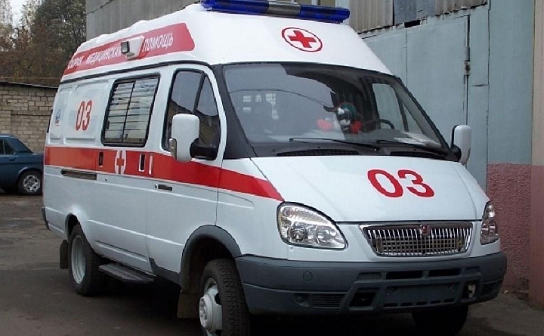 В Тульской области пенсионерке дважды поставили неправильный диагноз: она скончалась