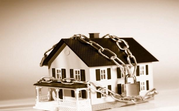 В Думе предлагают конфисковать имущество у родственников коррупционеров