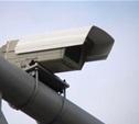 25 октября на контейнерных площадках Тулы установят видеокамеры