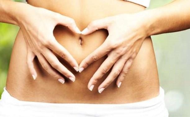 В Туле состоится научно-практическая конференция «Женское здоровье»
