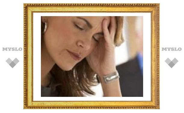 Тест на стресс, или как звучит здоровье