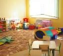 Отправят ли тульские детские сады на каникулы из-за гриппа и ОРВИ?