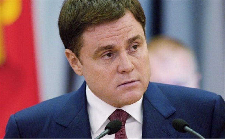 Владимир Груздев выразил соболезнования губернатору Воронежской области в связи с пожаром в интернате
