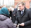 260 семей из Узловского района получили новое жилье