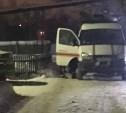 Жителям Щегловской засеки в Туле дали воду