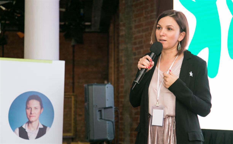 Уже в конце осени 5 социальных предпринимателей России получат гранты по 1,2 млн