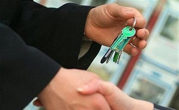 Добросовестные арендаторы смогут продлить договор без торгов