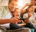 Как тулякам сократить расходы на домашнее телевидение и интернет