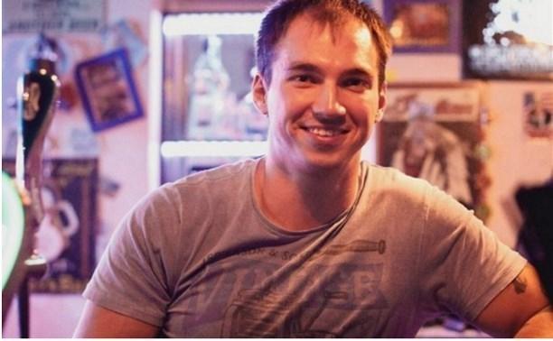 Прощание с Родионом Прониным состоится 2 июля