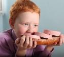 Мы выяснили, какую колбасу едят туляки
