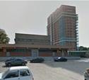 Здание бывшего кинотеатра «Салют» выставили на продажу
