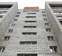 На фоне карантина в России подешевело вторичное жилье. А в Туле – подорожало