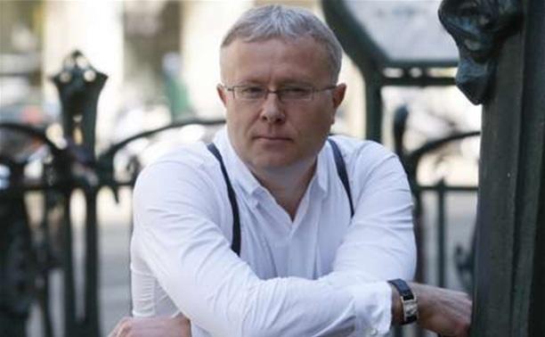 Миллиардер Лебедев выиграл суд против тульского блогера