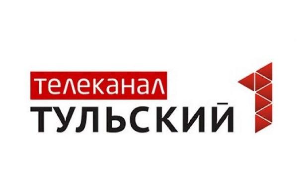Телеканал «Первый Тульский» стал лауреатом Всероссийского конкурса «Семья и Будущее России»