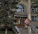 Бассейн на улице Гоголевской отремонтируют к сентябрю