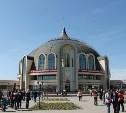 Тульский музей оружия приглашает туляков на празднование Великой Победы