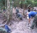 Юных туляков приглашают стать «Наследниками Победы»