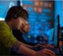 Участниками турнира по Dota2 стали 1500 киберспортсменов