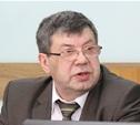 Виктор Волков: «На предварительном следствии Дудка «расписал», кому что говорить»