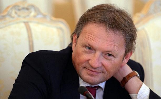 Бизнес-омбудсмен России предложил властям занять деньги у населения